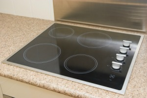 glass_stovetop