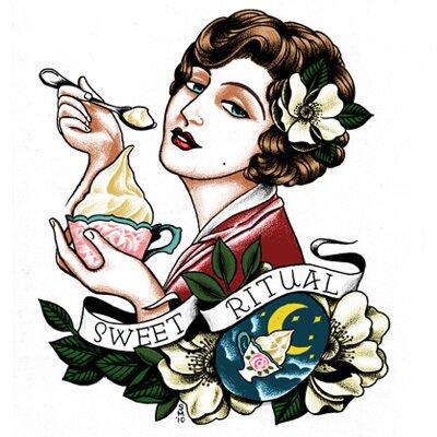 sweetritual