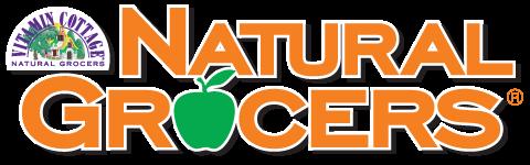 natural_grocers