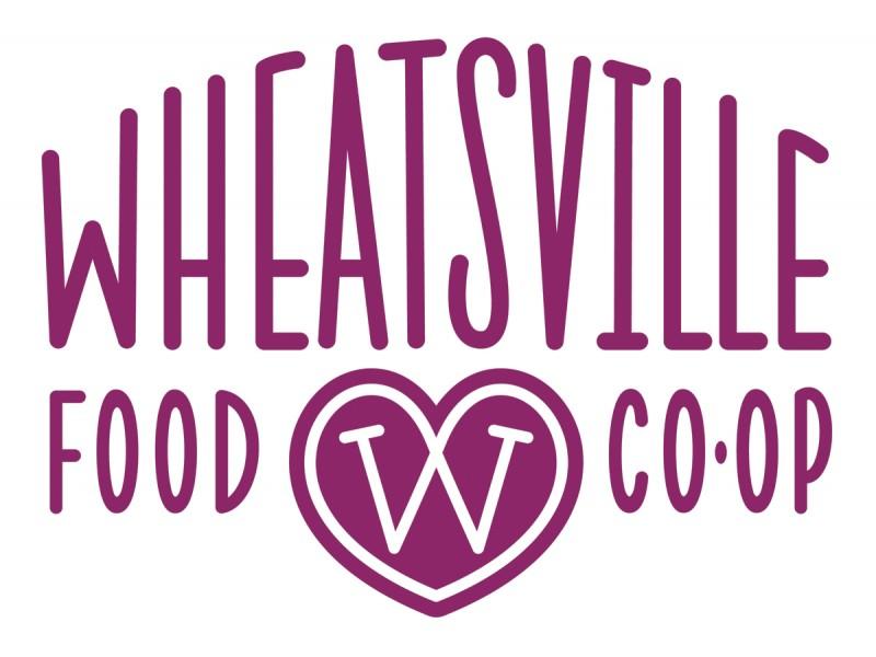 wheatsville_logo